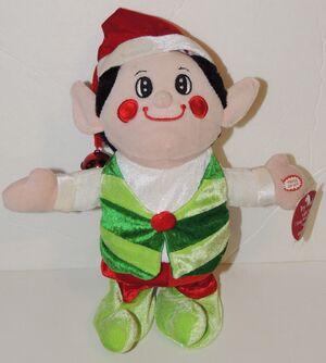 b3a8f2ffe1e0b Berry the elf