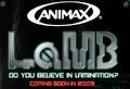 Thumbnail for version as of 16:38, November 13, 2008