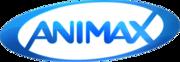 File:Animaxlogo-20160701.png