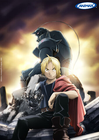 File:Fullmetal Alchemist - Brotherhood.jpg