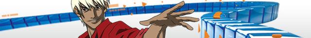 File:Animax them jo.jpg