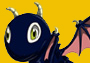 File:Character-draco-ov.jpg