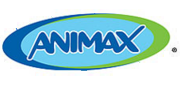 File:Animax.png2