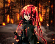Wpid-Shakugan-No-Shana-Wallpaper-55