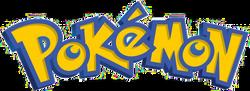 Pokemon banner