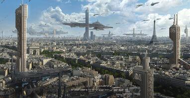Paris-year-3000