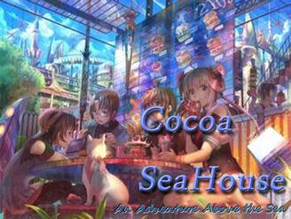 Cocoa seahouse copy