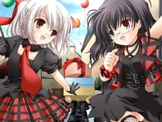 15819-anime-paradise-cute-anime-girls