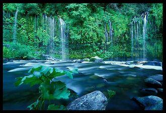 Waterfall128393840 7da5d2b015