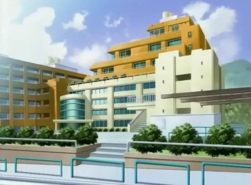 Aaron 039 S Amazing Apartments