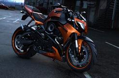 Ducati-hunter-Mako-Petrovic-future-vehicles-1