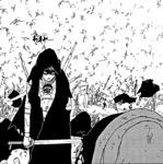Naruto vol31 ch273 p016