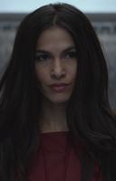 Elektra Natchios (3)