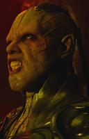 Pestilence X-Men Earth-10005 (1)