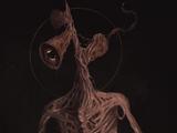 Сиреноголовый