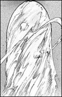 Evil Natural Water Onepunchman