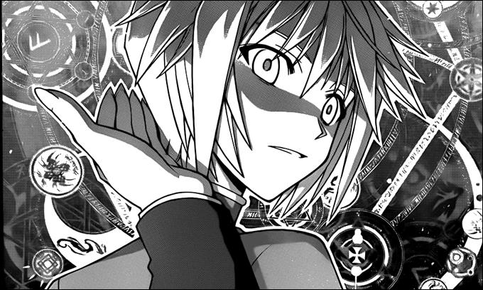 Mahou Sensei Negima V33 C303 006