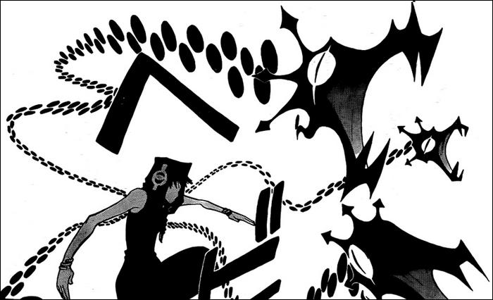 Anime Characters Fight Wiki : Медуза Горгона soul eater anime characters fight вики