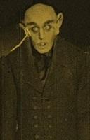 Nosferatu. Symphonie (2)