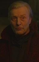 Rutger Hauer Dracula (5)
