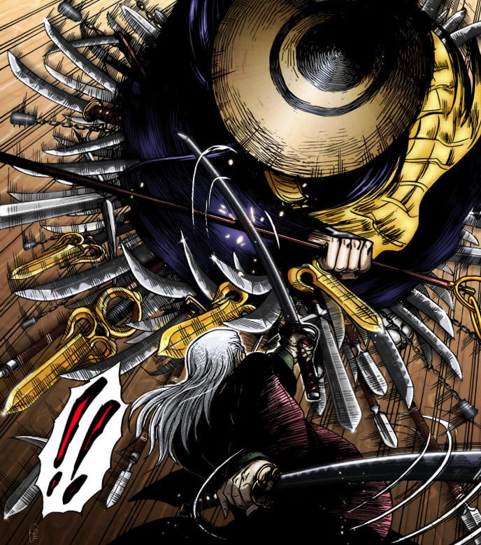 Epic kurotabou by kuroitsukyo-d2znrxz