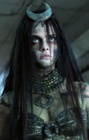 Enchantress (1)