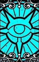 Magnus Sun main