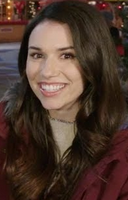 Mary Bromfield (DC Extended Universe) (4)