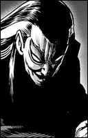 Harakiri (2)