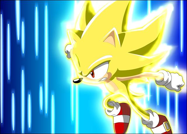 SonicSuper1