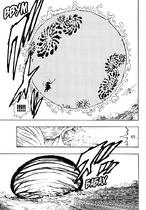 IdainaruTaiyō