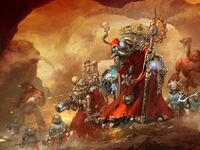 Warhammer-40000-фэндомы-techpriest-Adeptus-Mechanicus-2143142