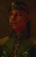 Famine X-Men Earth-10005 (2)