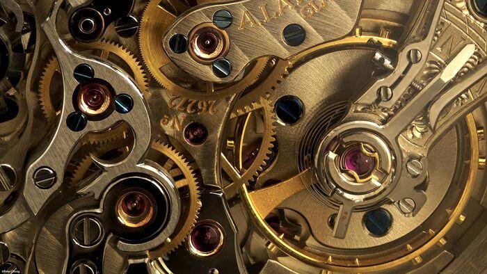 Gears-gold-man-made-watch-2700266-1920x1080