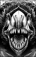 Giant Crow (12)