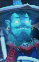 StormSpirit main pic