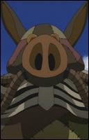 Pluton Onepunchman (3)