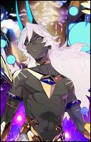 Черный бог