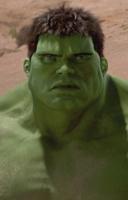 Hulk 400083 (3)