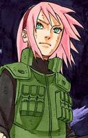 SakuraMainVerse