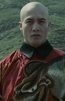 Su Qi-er (2)