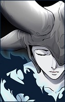 Lady death05
