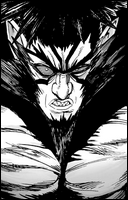 Bakuzan (11)
