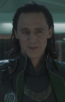 Loki Avengers (3)