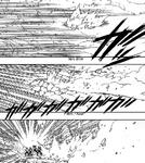 Naruto vol29 ch255 p016