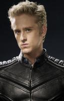 Warren Worthington III X-Men Earth-10005