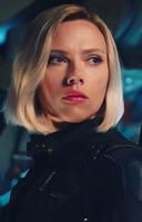 Natasha Romanoff 2