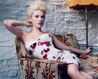 Scarlett Johansson (71)