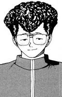 Yu Kaito (5)