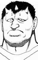 Gōki (1)